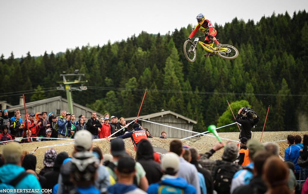 all photos by © www.norbertszasz.com