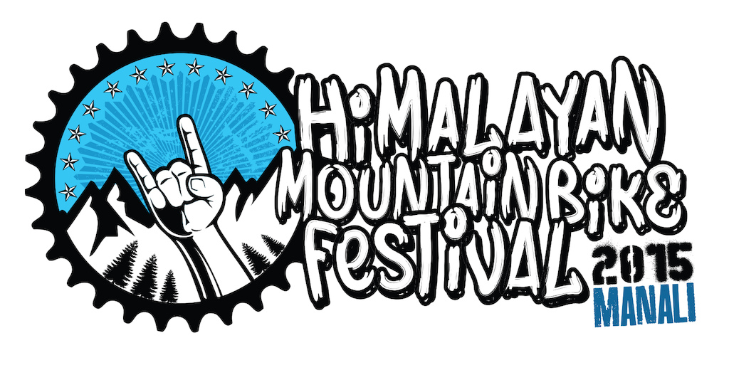 Himalayan Mountain Bike Festival - powered by Himalayan Mountain Bike Network