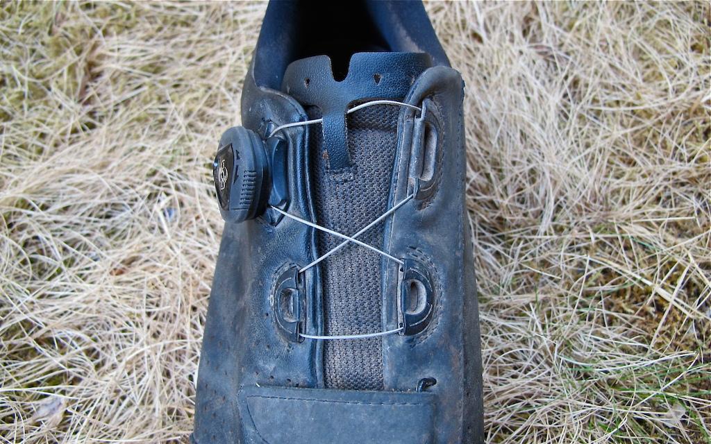 Fi'zi:k M3B Uomo Shoes