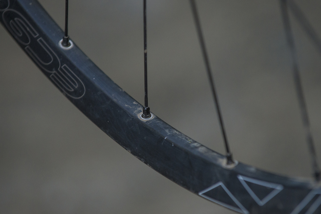 Easton EC90 wheels review test Clayton Racicot Photography CRP
