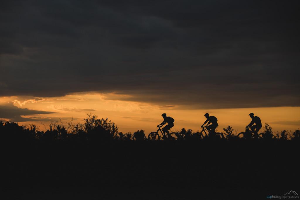 Trail Daze July - Contermanskloof