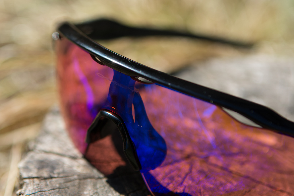 oakley radar ev path trail
