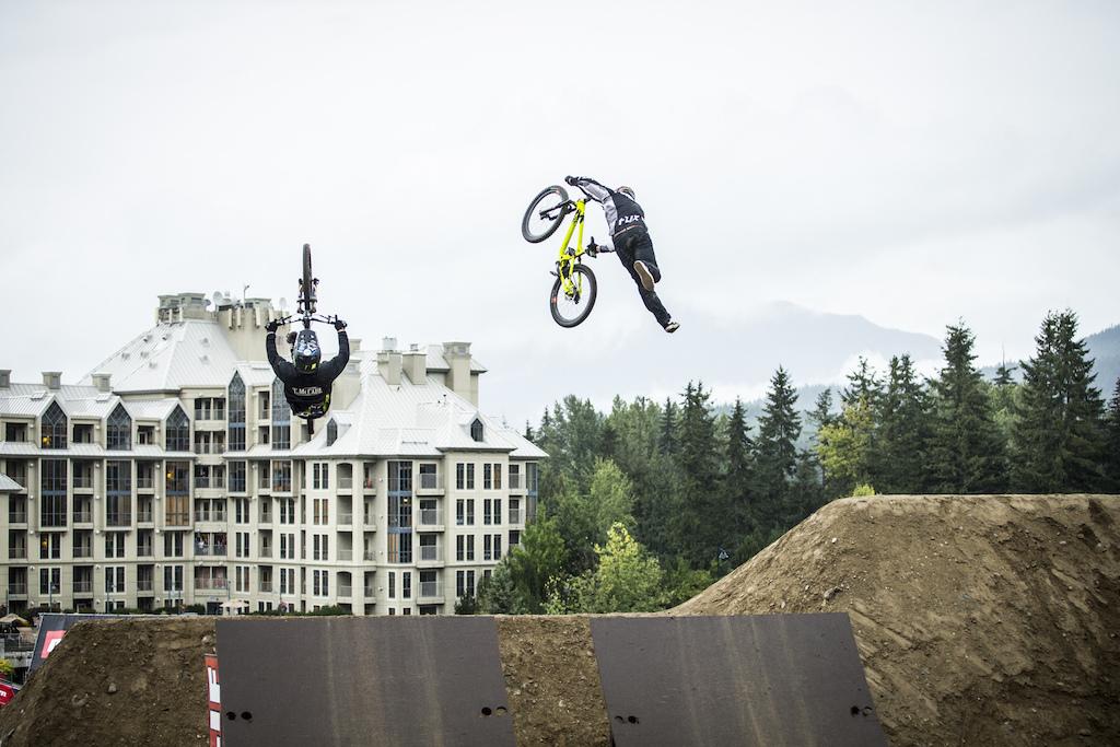 Video ZERO TO SIXTY Ryan Howard amp Kyle Strait