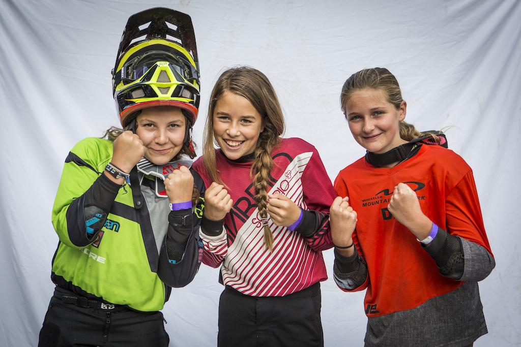 Liv Women s A-Line Ride. Photo jeffclarkphoto.com