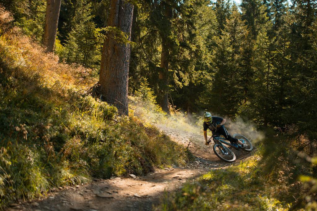 photo by www.norbertszasz.com