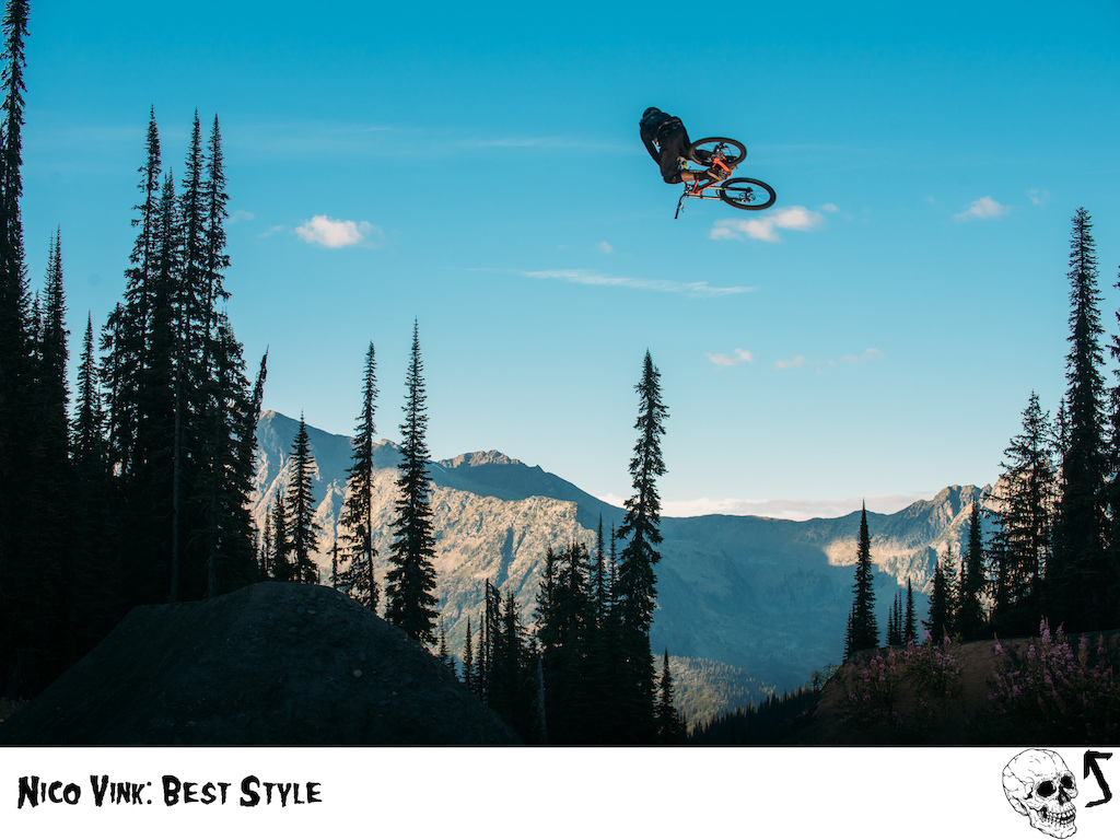 Images for Hoff Fest - The Photo Epic