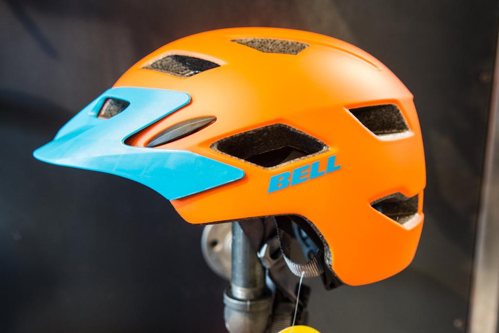 Bell Eurobike 2015