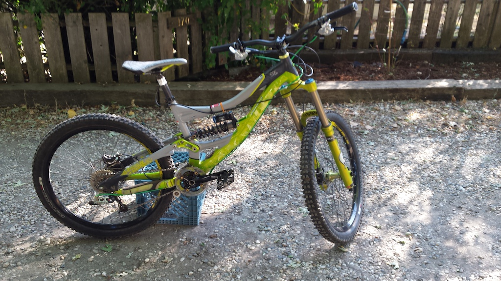 2011 specialized sx trail 2 NEED GONE!!!!!!!