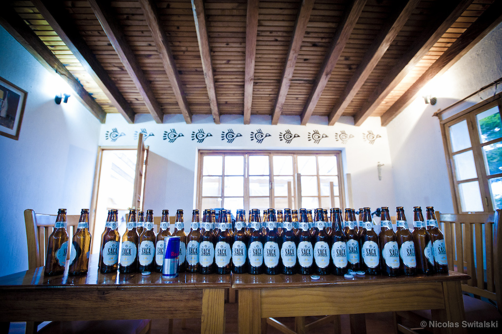 Images for Dreams of Mezcal and a Thousand Rivers article