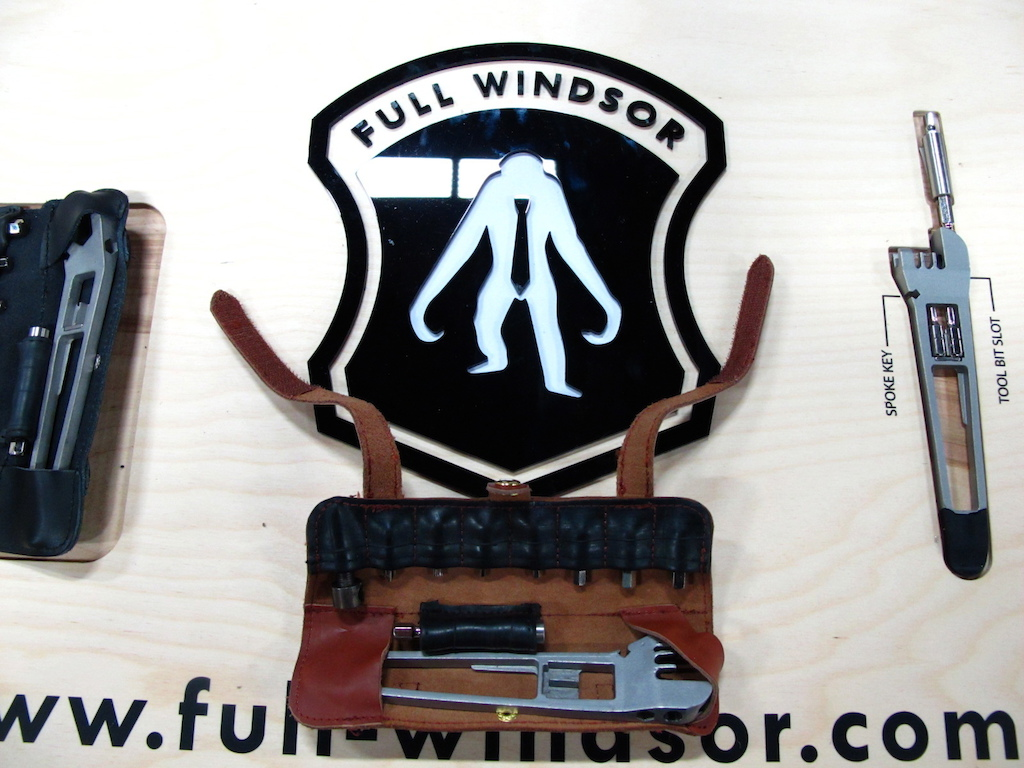 Full-Windsor.com the breaker