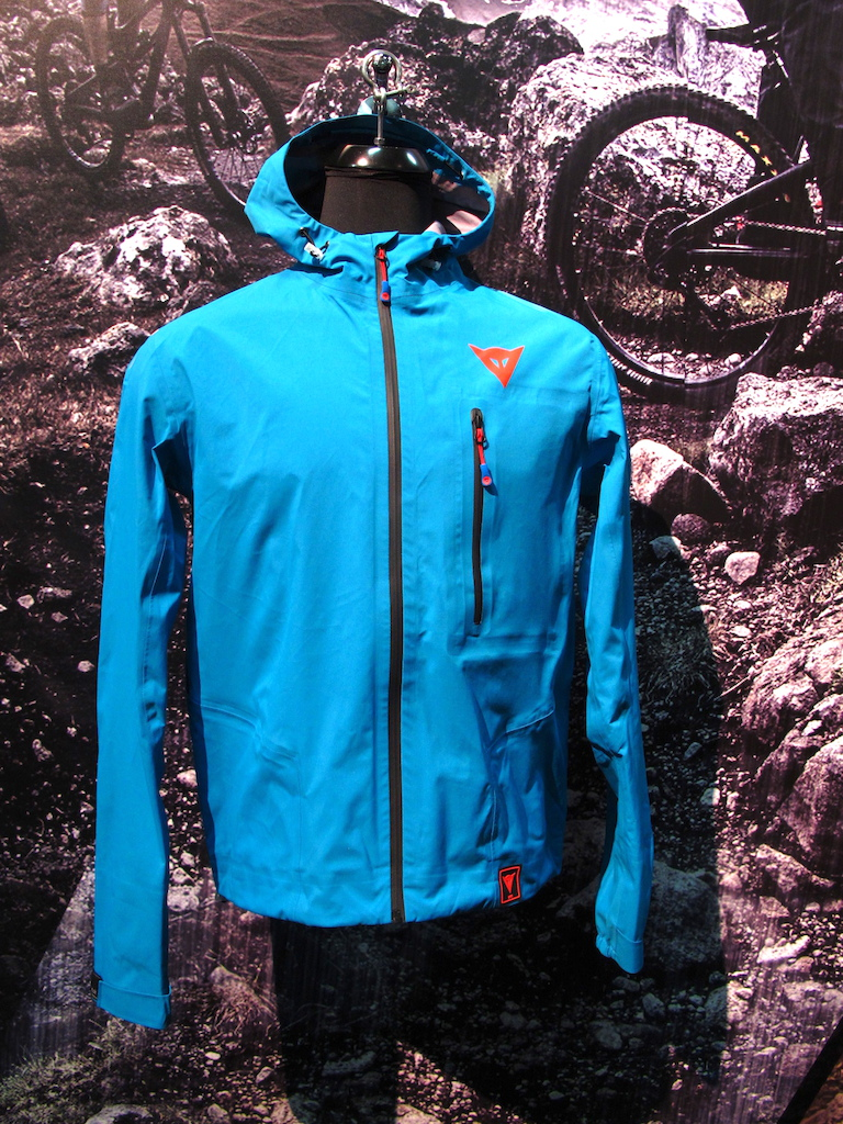 Dainese Atmo Lite 3L Jacket - 249.99 USD