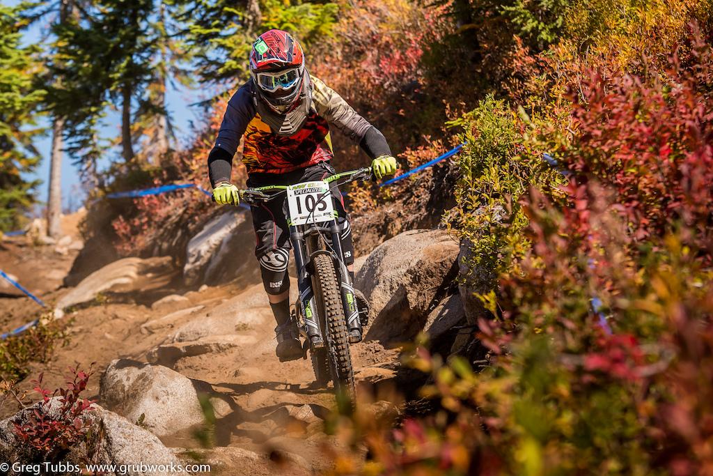 photo by Greg Tubbs, Grubworks Media. More NWCUP photos at http://grubworks.smugmug.com