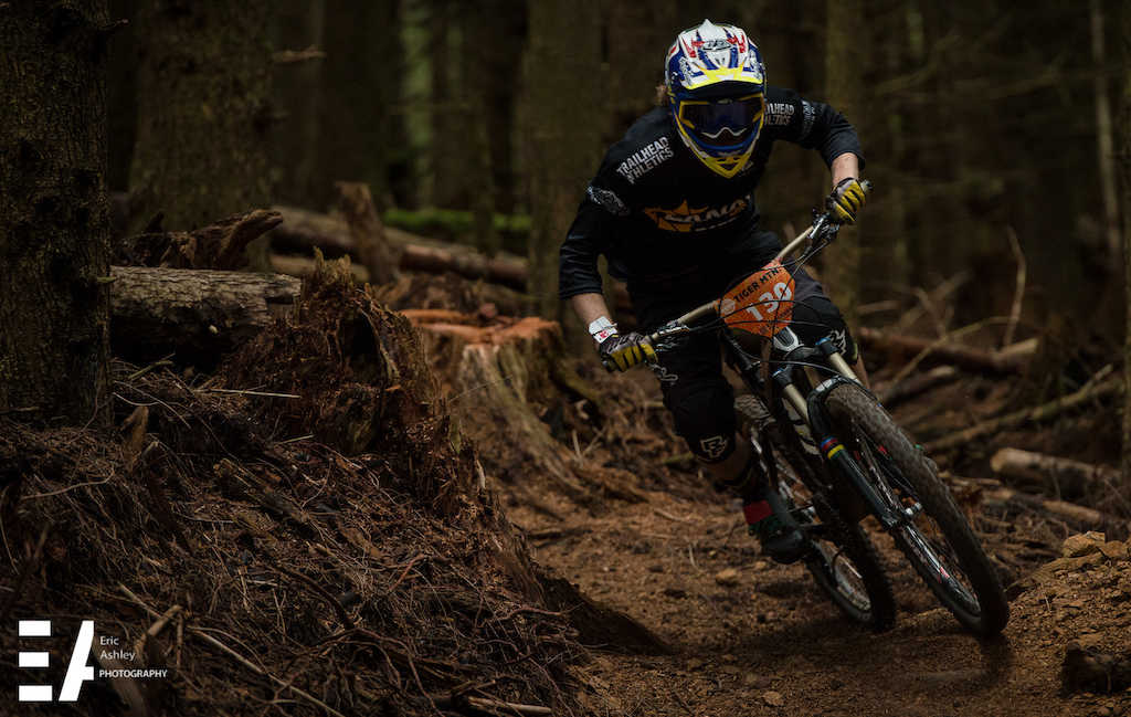 Cascadia Dirt Cup Finals 2015 Tiger Mountain Issaquah WA.