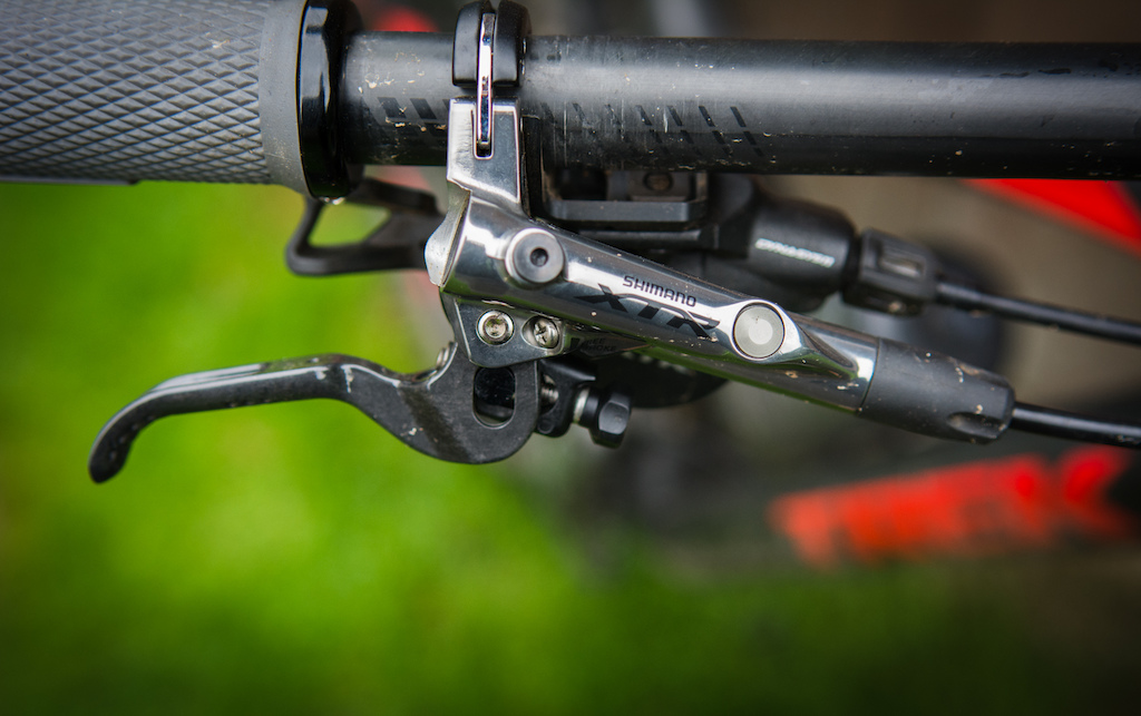 Review: SRAM Guide Ultimate Brakes - Pinkbike