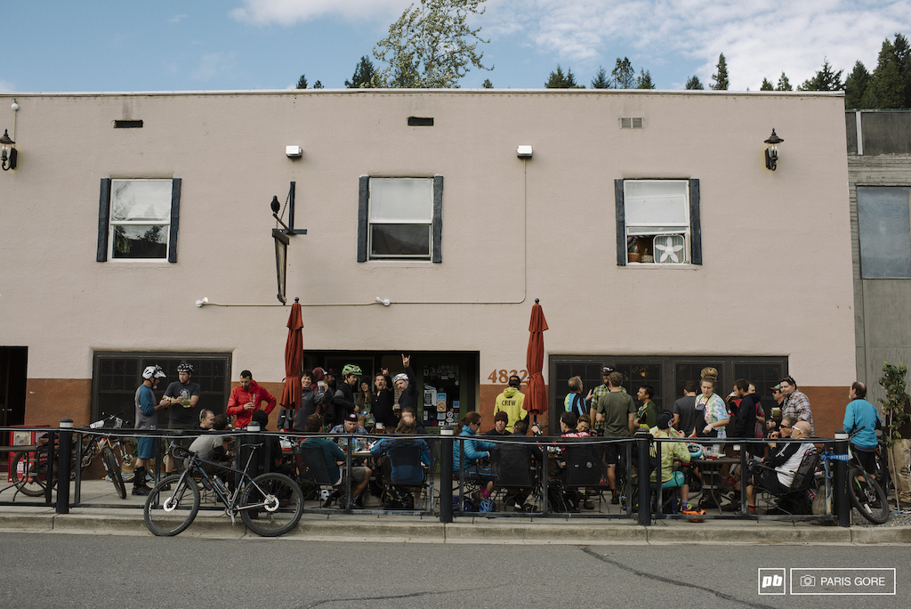 Trans-Cascadia Day 3 2015 images by Paris Gore