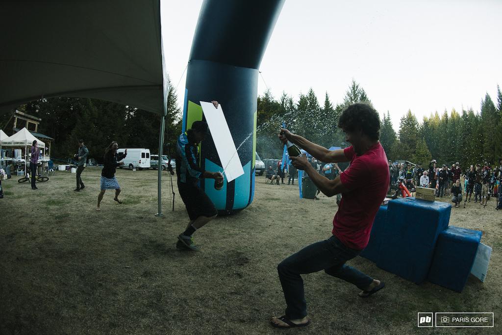 Shielding techniques