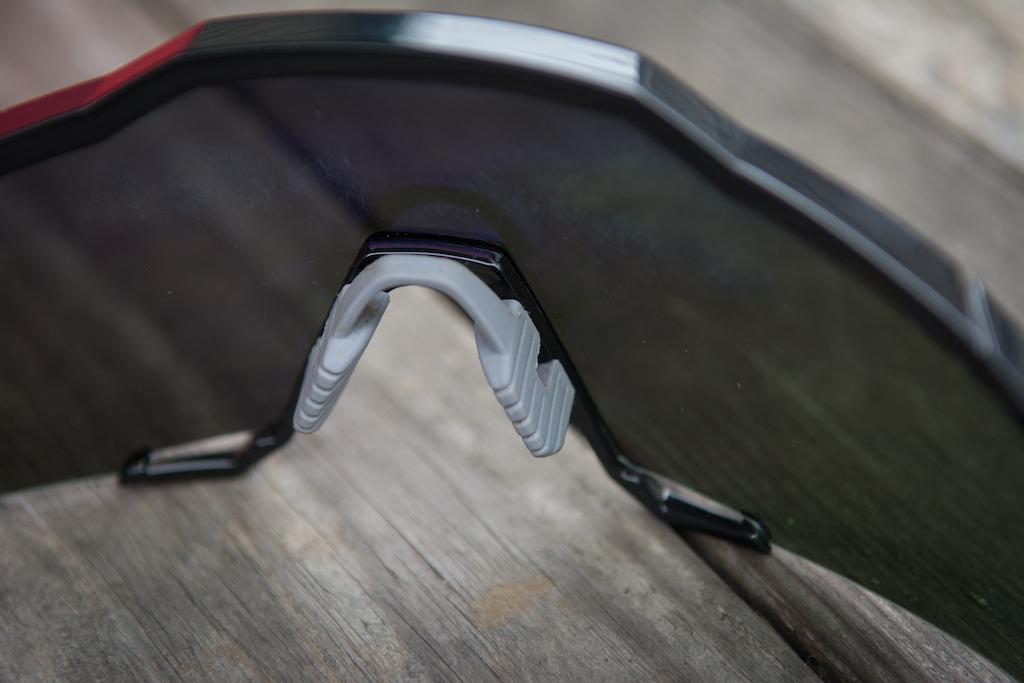 3e6e02bc4e 100% Speedcraft Sunglasses - Review - Pinkbike