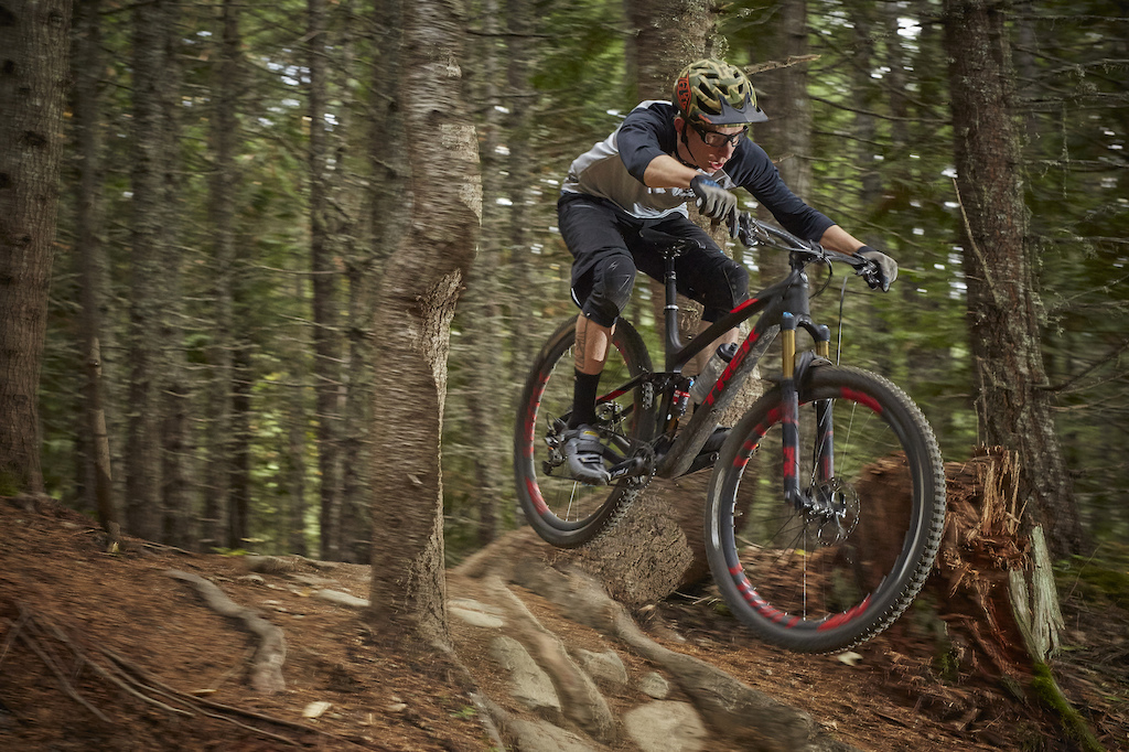 Trek Fuel EX 9.9 29 review