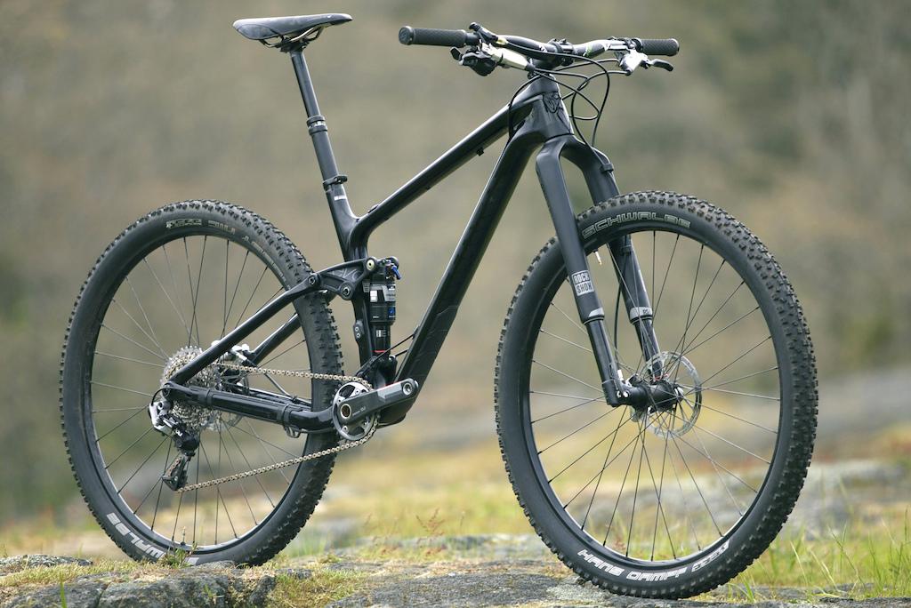 For Sale. Trek Project One Fuel EX 9.9 - $4500 OBO  http://www.pinkbike.com/u/larock/buysell/