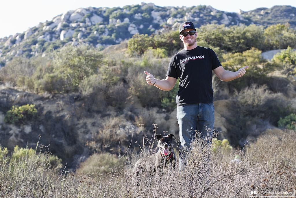 Gwinning Mechanic John Hall Interview