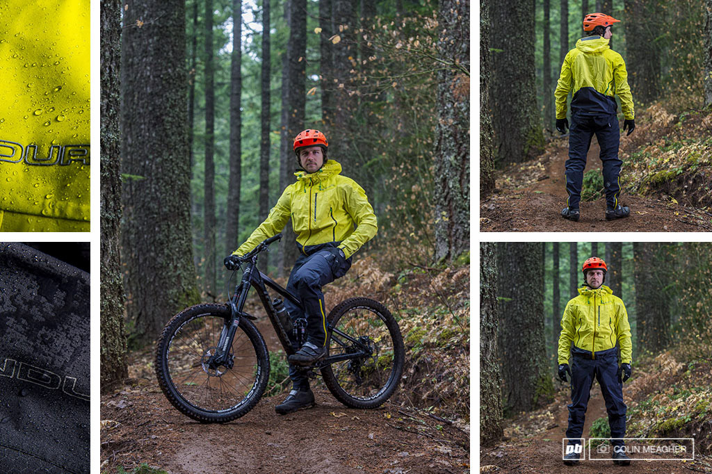 Gear Up for Winter  25 Cold-Weather Essentials Reviewed - Pinkbike 7031b2fe1