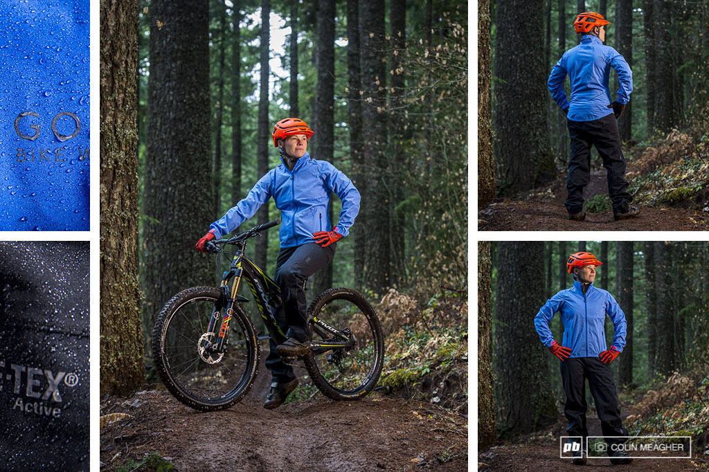 Gear Up for Winter  25 Cold-Weather Essentials Reviewed - Pinkbike 1e5434fe3
