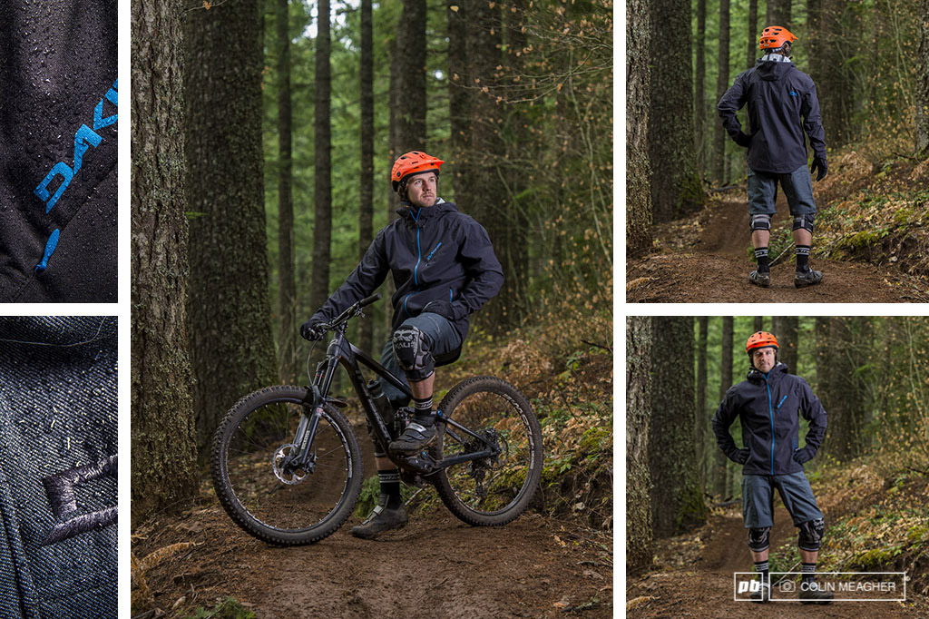 6584e6d15 Gear Up for Winter  25 Cold-Weather Essentials Reviewed - Pinkbike