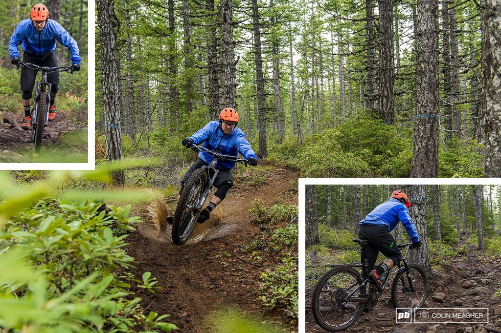 0c235cfd2 Gear Up for Winter  25 Cold-Weather Essentials Reviewed - Pinkbike