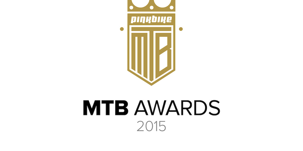 new MTB awards logo 2015