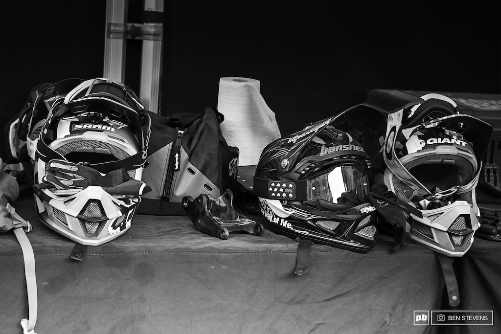 Cannonball Festival Toyota Australian Open Downhill - Recap images
