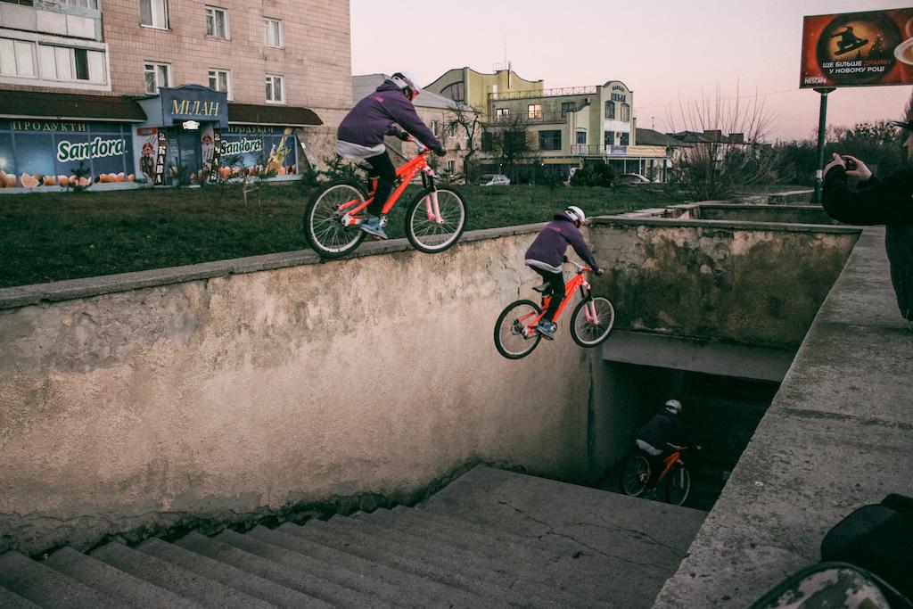Rider - Mishanya Ogorodnik Shot - Andriy koziarchuk https www.youtube.com watch v nX-sQiNm 4M