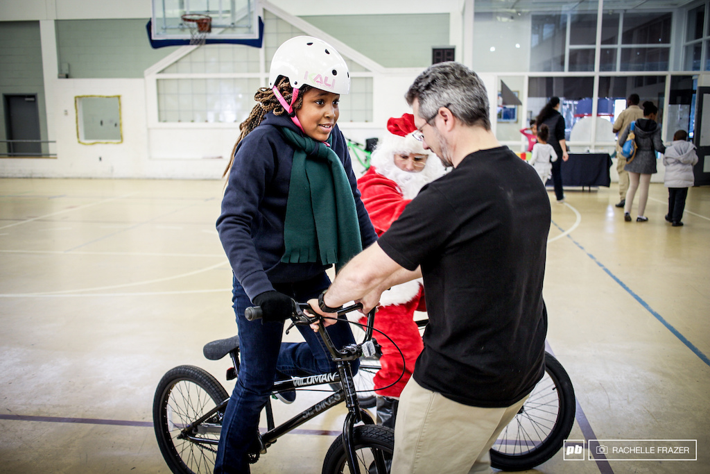 Share the Ride Philadelphia 2015