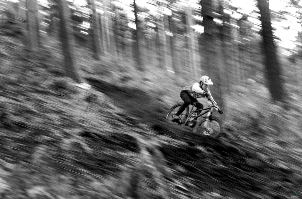Few shots from the S4P back country day take 2 www.aspectmedia.tv