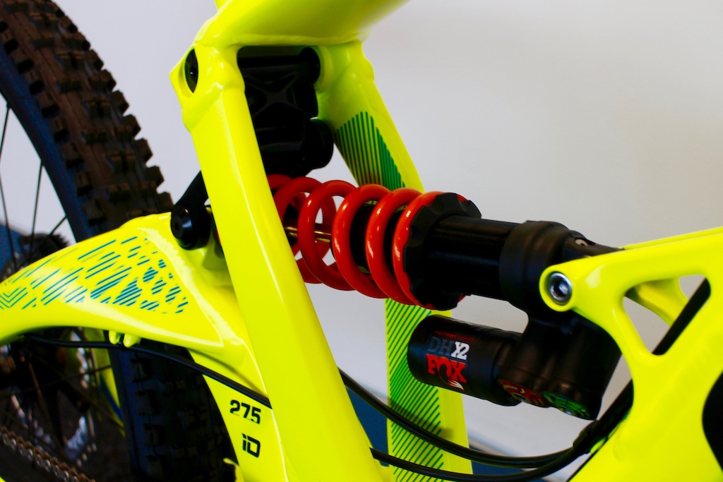 GT Bicycles - The Bike Place