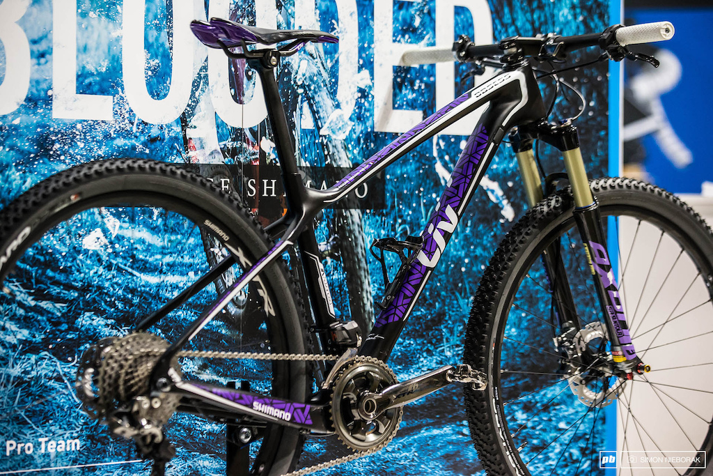IceBike 2016 images for Random Article One