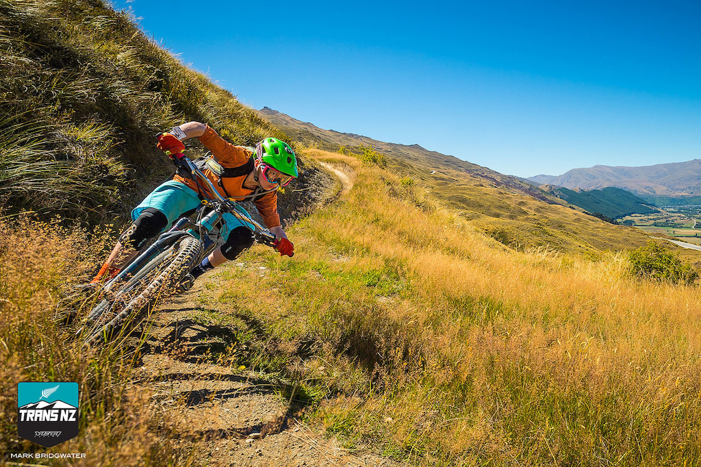 14 year old Jack Menzies is the youngest participant in this year s Yeti Trans NZ and the from has a bright future ahead of him with an uncanny combination of skill and fitness. After Day 3 Jack is currently sitting 26th in the Open Men.