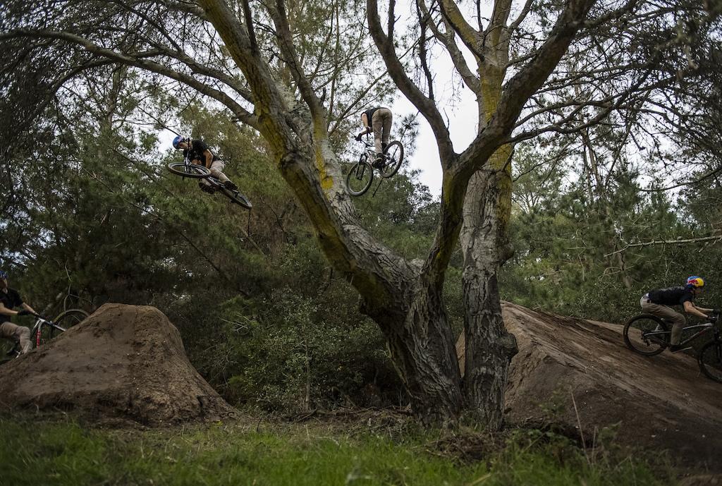 Images for Brandon Semenuk 10 Years with Trek blog