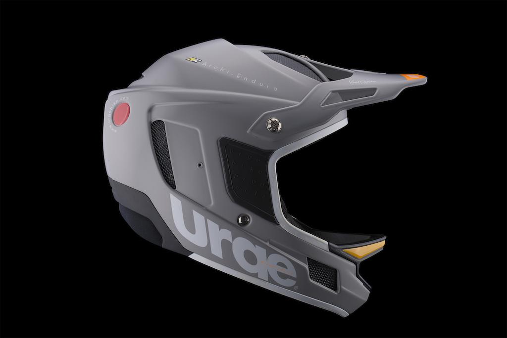 Urge Archi Enduro RR Helmet
