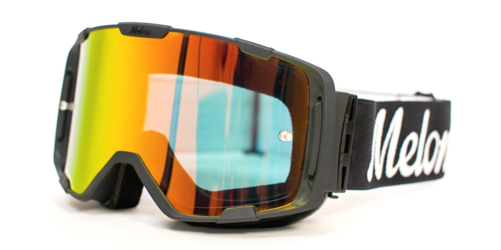 f7eb07c1a314 Melon Optics Introduce Customizable Bike Goggles - Pinkbike