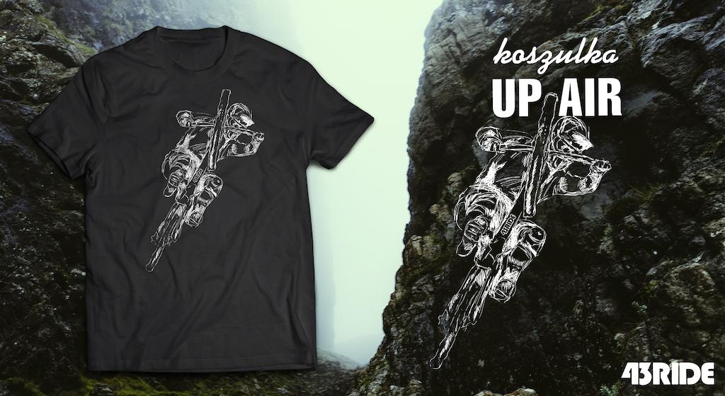 http://4freeride.pl/produkt/koszulka-upair-szary/