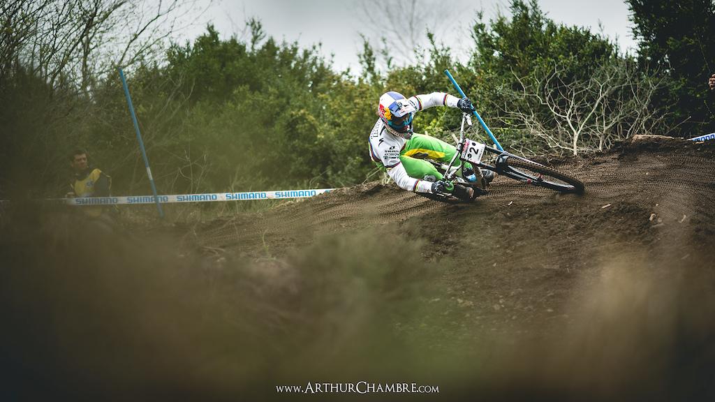 www.ArthurChambre.com Arthur Chambre Photographie