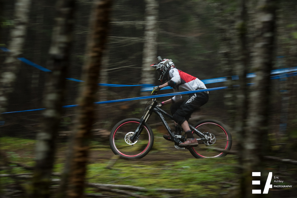Pro GRT Round One NW Cup Round Two Port Angeles 2016