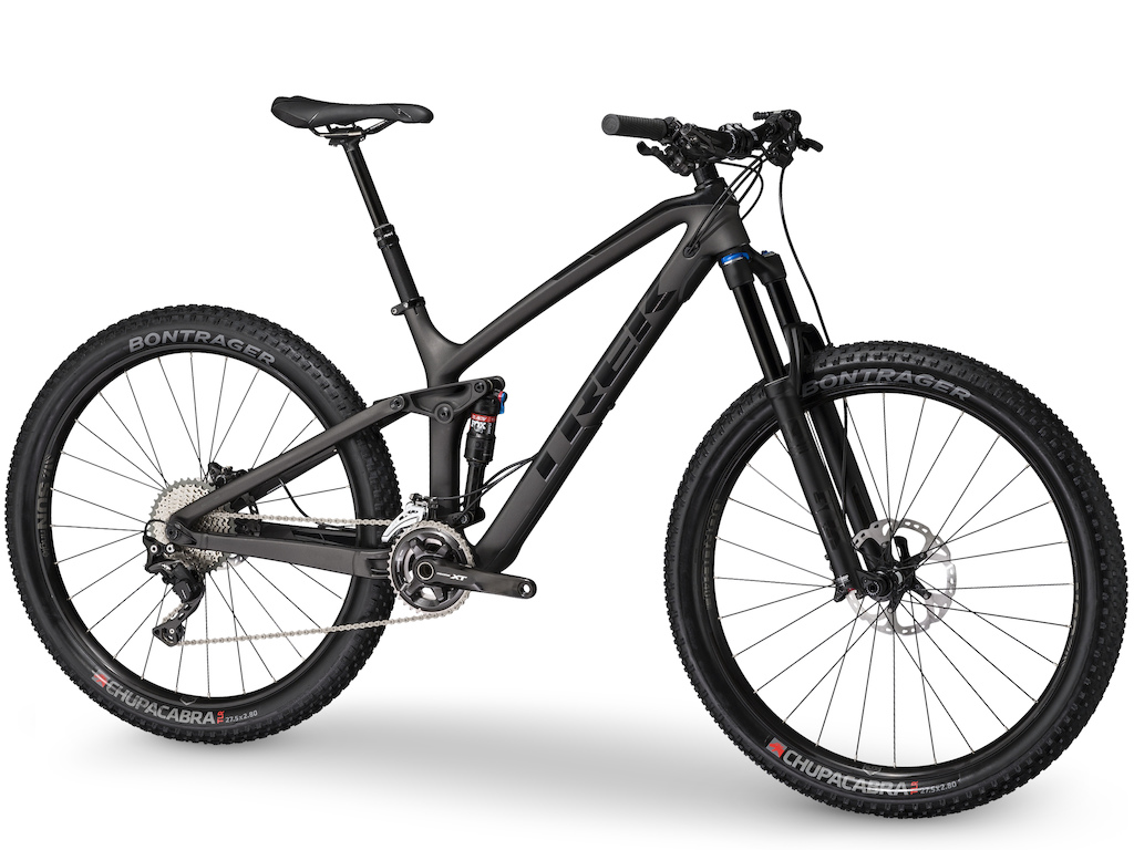 trek announces fuel ex 27 5 pinkbike 2012 Kia Sportage Interior fuel ex 9 8