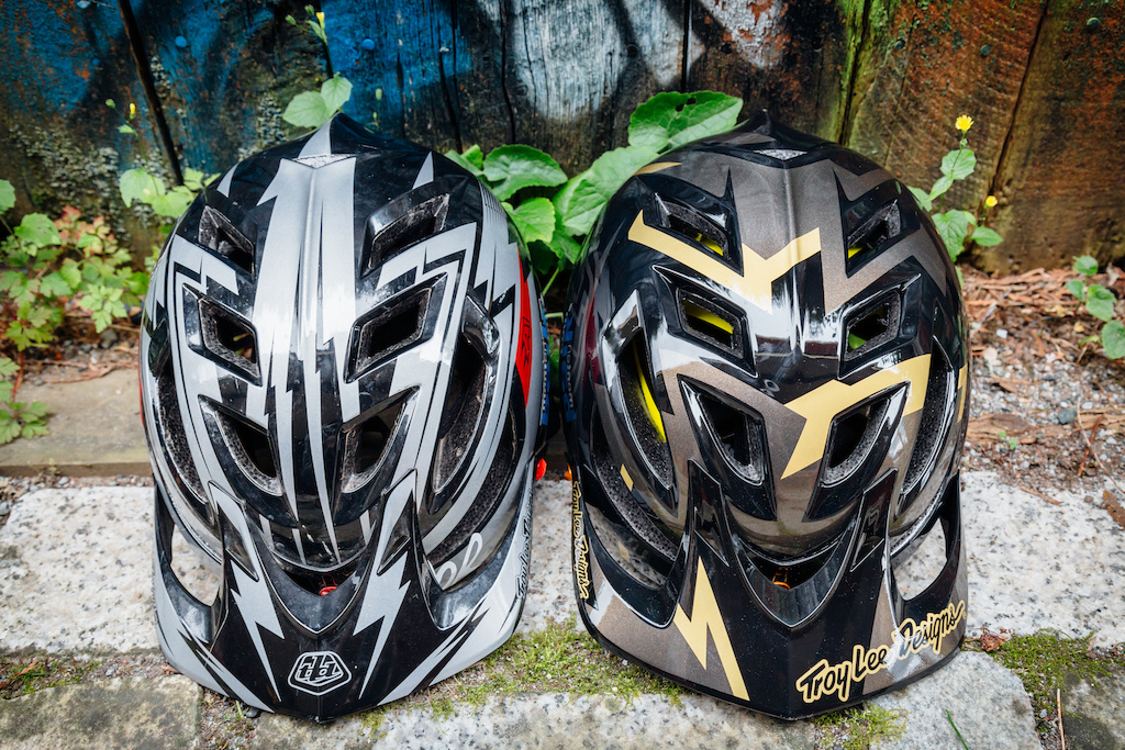 troy lee a1 drone with Troy Lee Designs A1 Mips First Look 2016 on DGxkIGExIGhlbG1ldA besides Troy Lee Designs A1 Mips First Look 2016 together with A1 Helmet Drone Matte White together with 15tld a1 drone matte cyan 05 besides Troy Lee Designs A1 Helmet Drone Gray Red XL XXL.