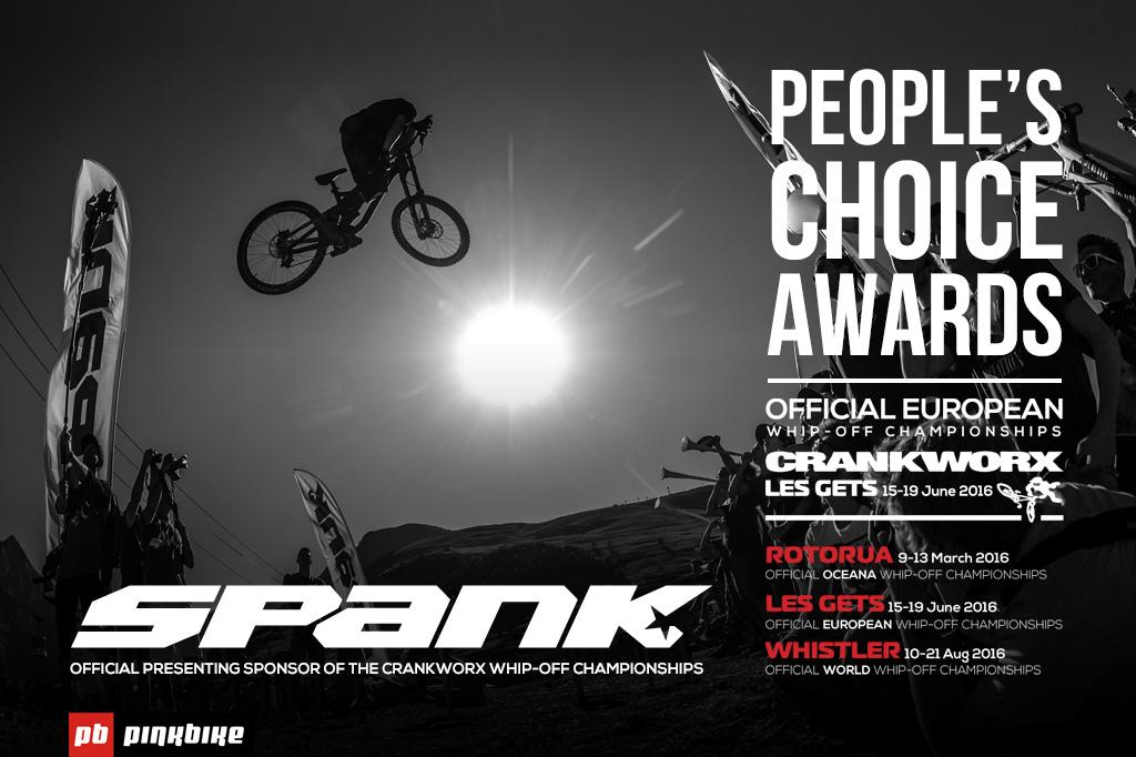 People s Choice Award