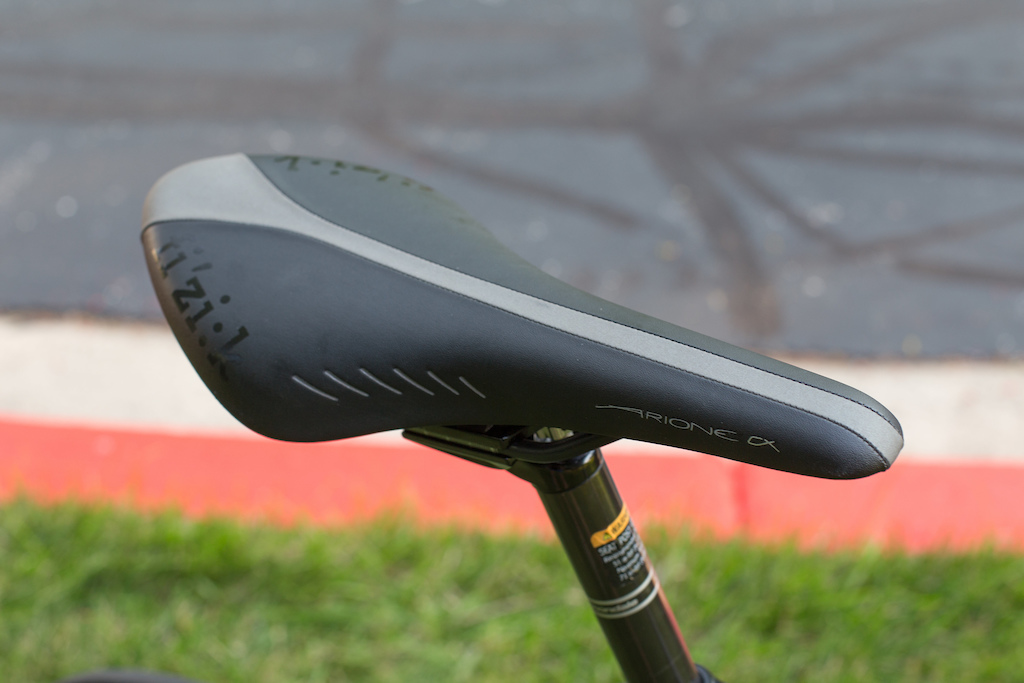 2014 Cannondale CAAD10 Ultegra 58cm