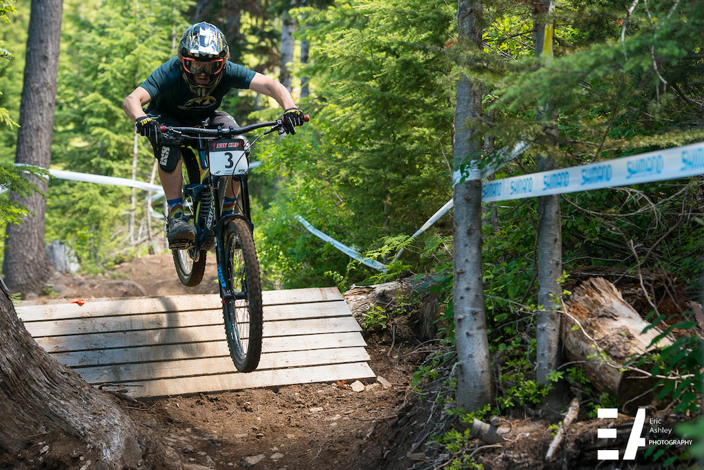 Images for NW Cup Round Four Silver Mt ID - Race Report