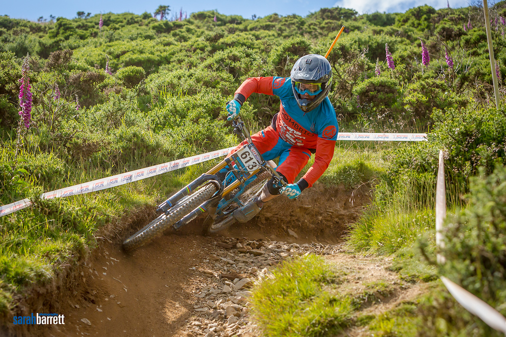 BDS Rd 4 2016 Moelfre