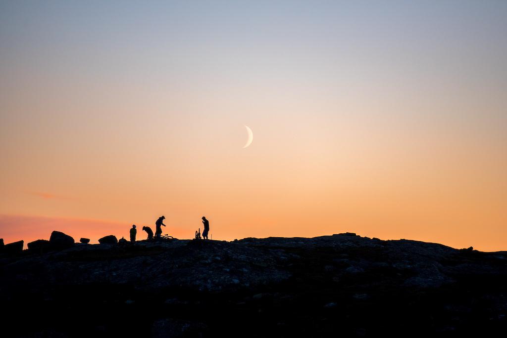 Photo: Emrik Jansson