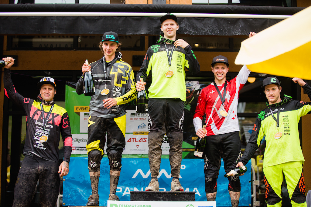 Please provide photo credit anytime you share or repost this photo. Photo By: Kaz Yamamura
